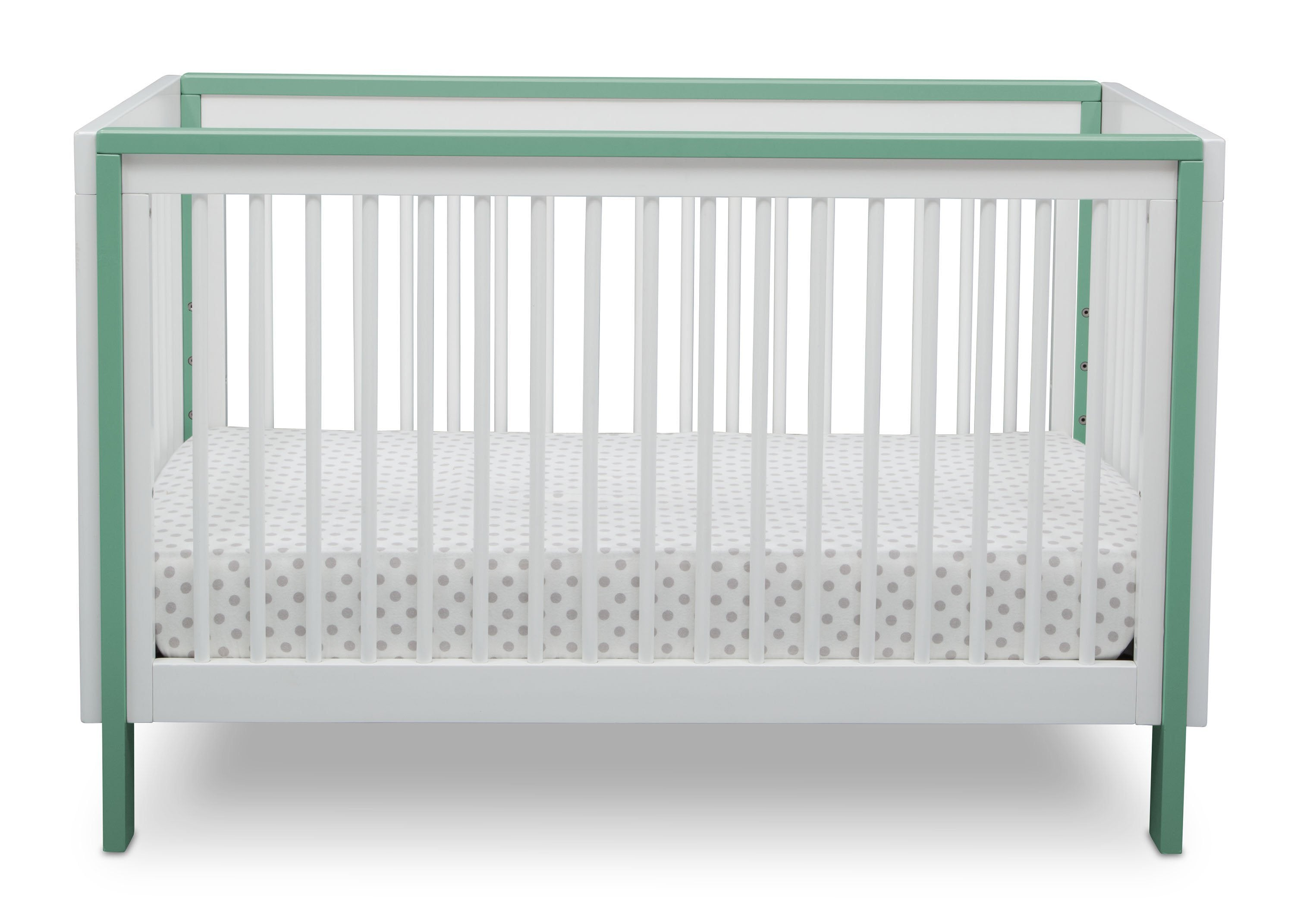 side stationary on classic dream in cribs me black convertible crib amazon baby ca dp