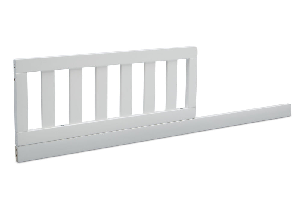 Daybed/Toddler Guardrail Kit (706725)