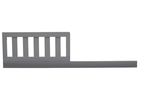 Daybed/Toddler Guardrail Kit (707726)