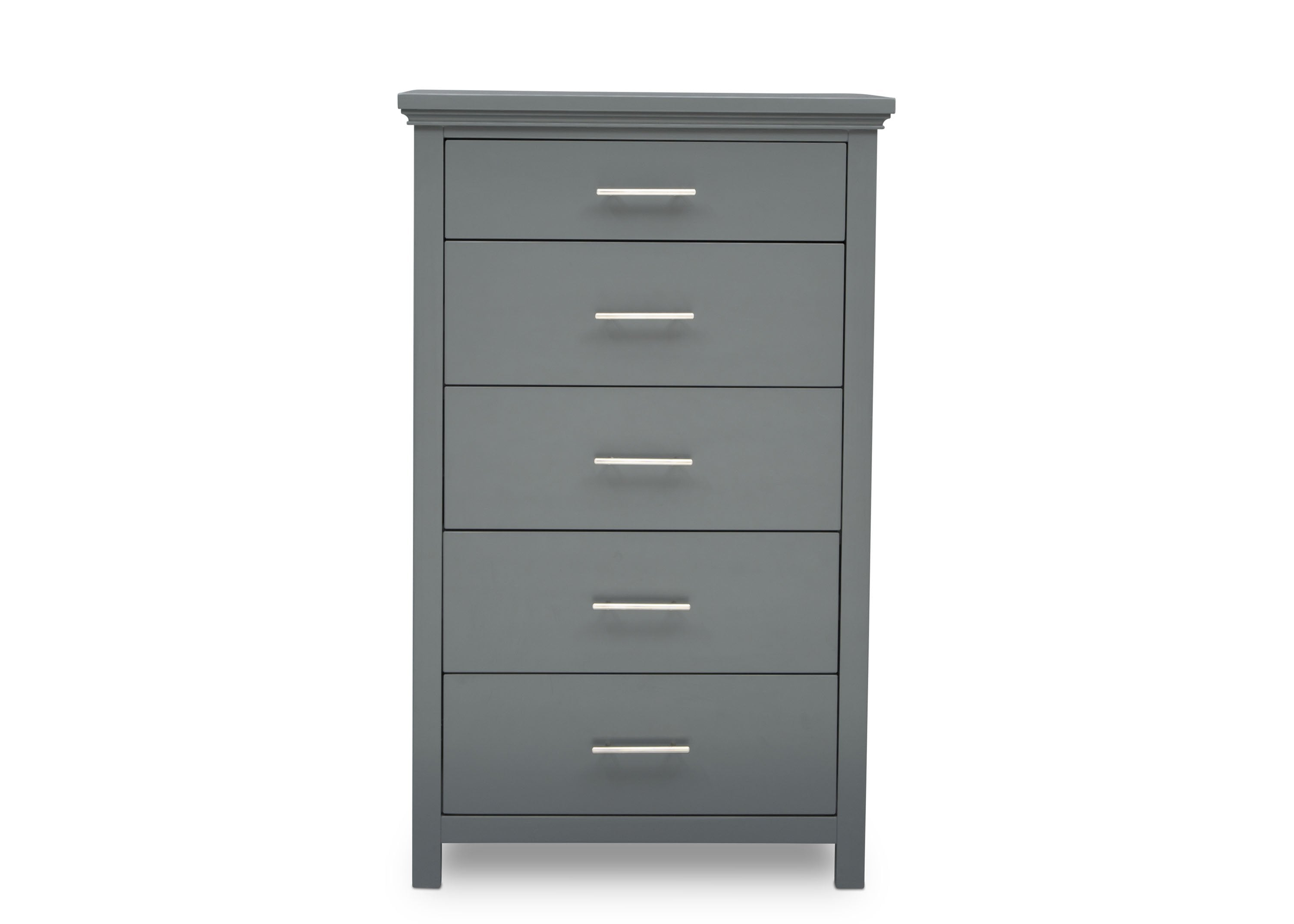 furniture discount gallery chests and dressers s platinum bob drawer p bedroom chest large