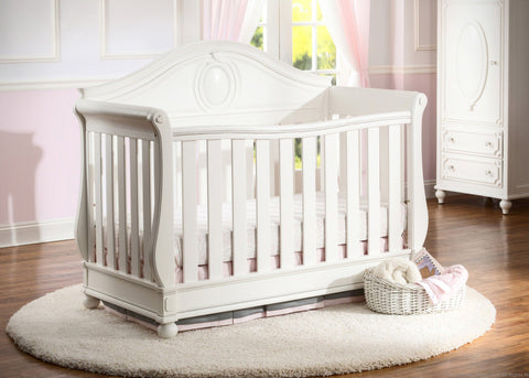 Discontinued Nursery Furniture Delta Children