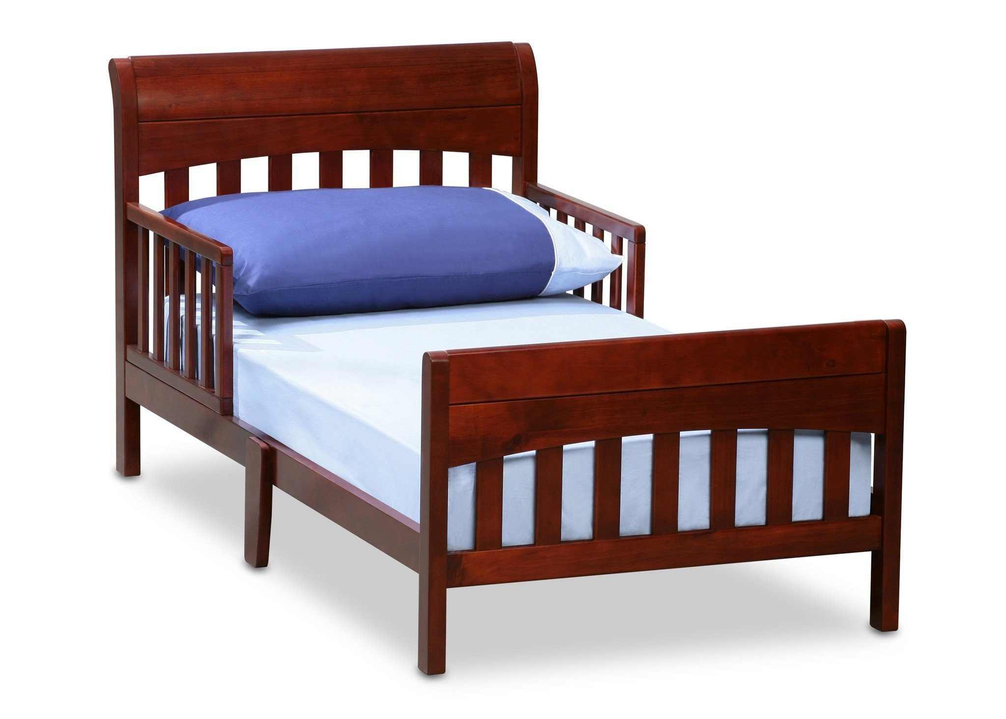 Solutions Toddler Bed Delta Children