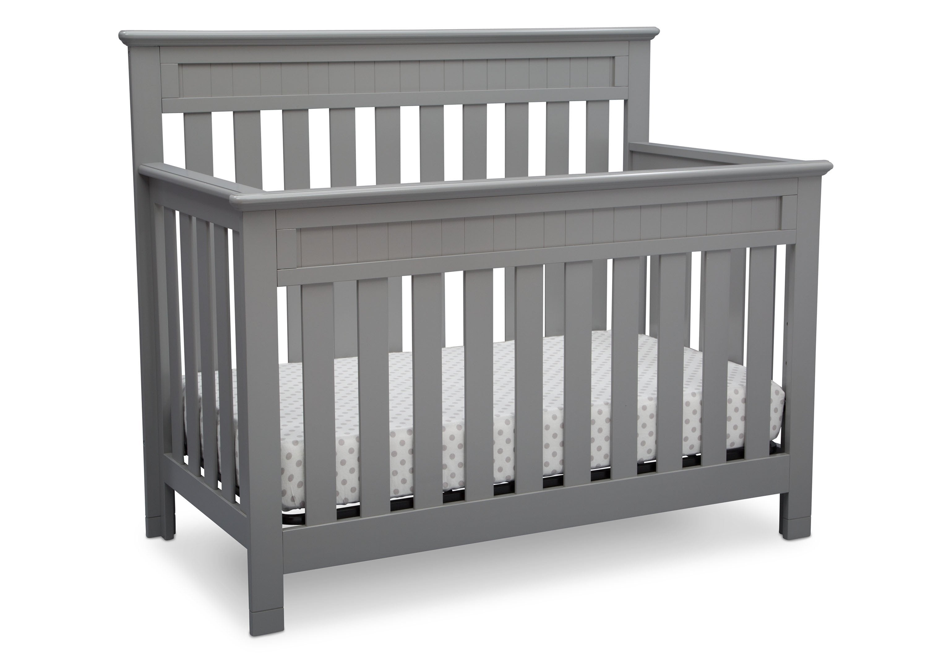 in side cribs convertible silo instructions c customercare assembly classic crib