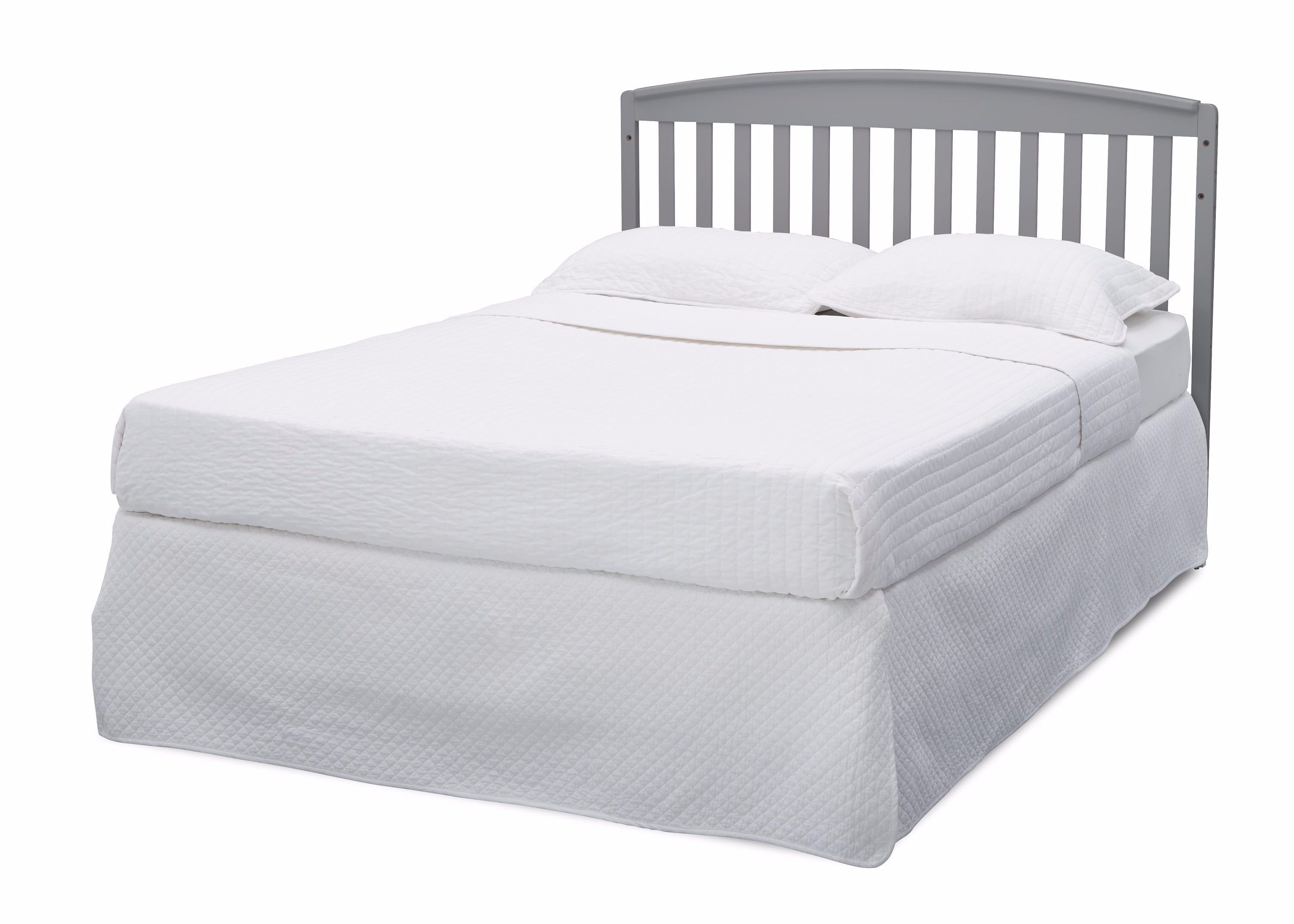 furniture modern affordable white bianca baxton bedroom headboard full bed with size mattress studio tufted