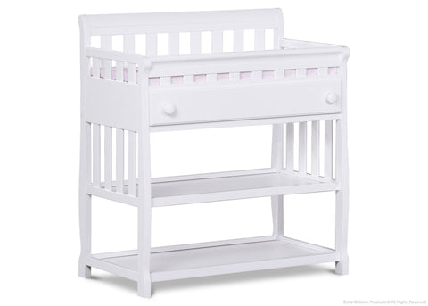 Solutions Changing Table