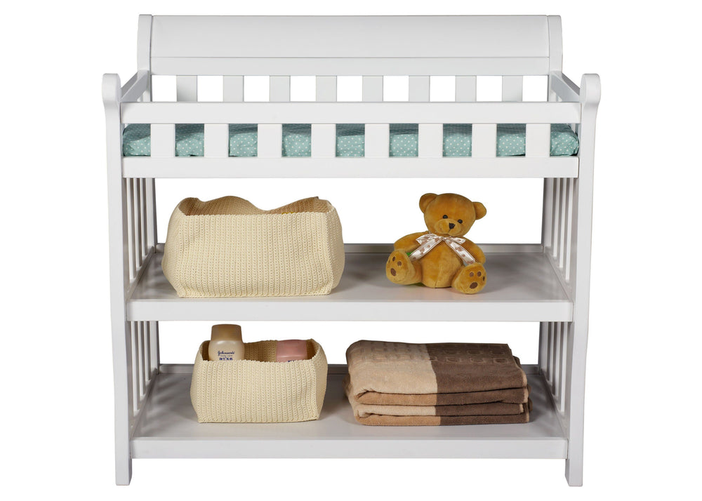 Eclipse Changing Table Delta Children