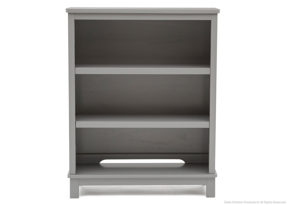 Epic Bookcase Hutch Delta Children
