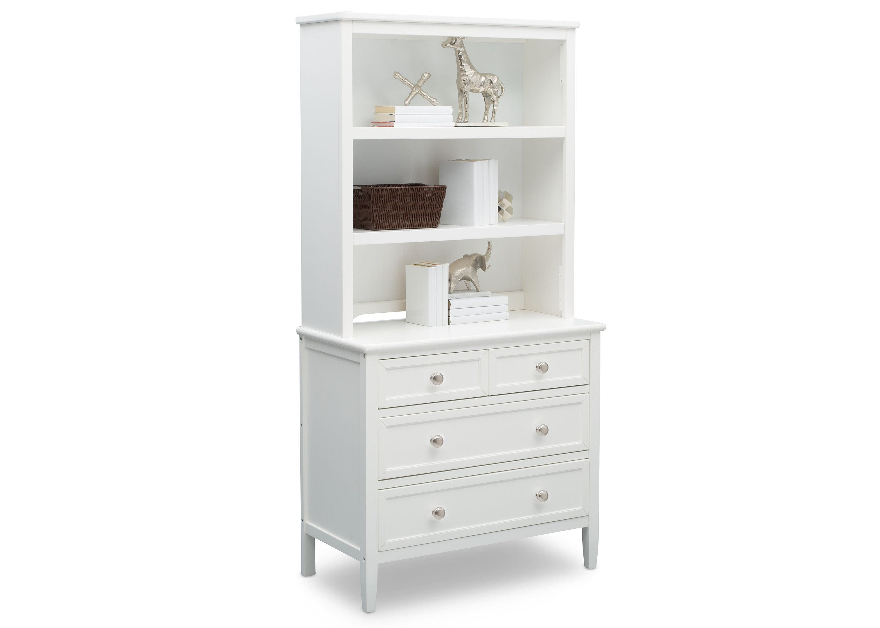 hutch cfm medford white drawer dresser hayneedle munire optional product with