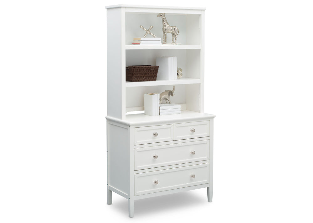 Epic 3 Drawer Dresser Delta Children