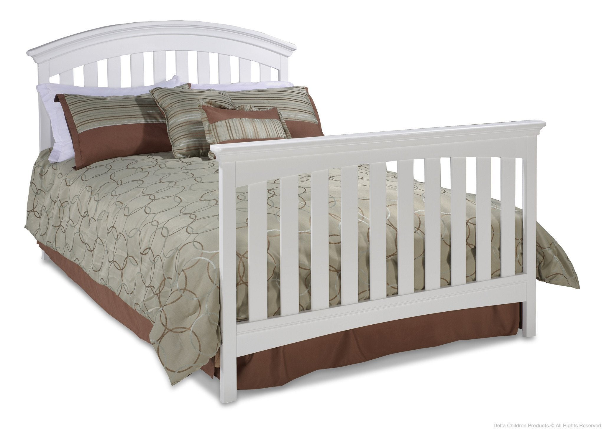 products unique of furniture crib s delta n changer children and table bentley changing