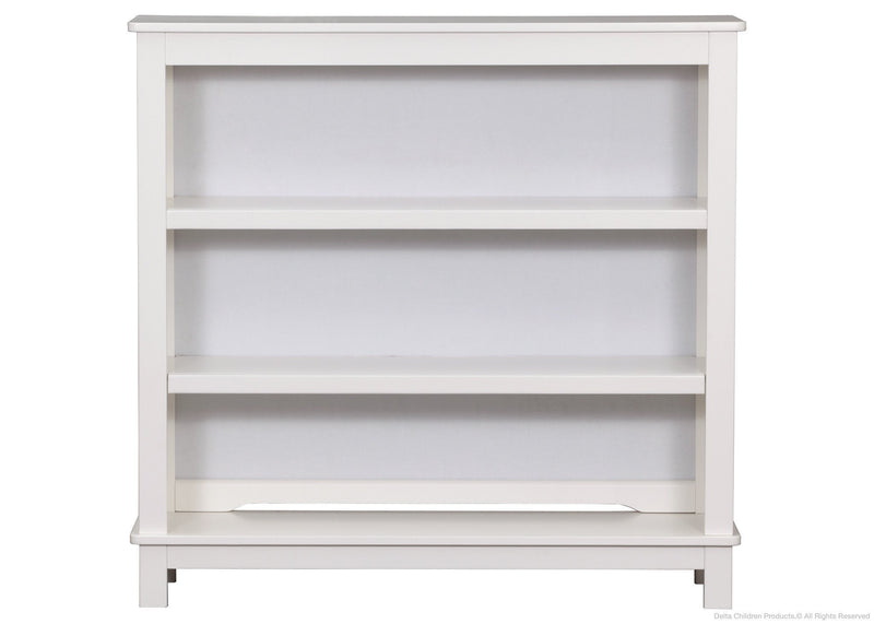 Kid S Bookcases And Storage Hutches Delta Children