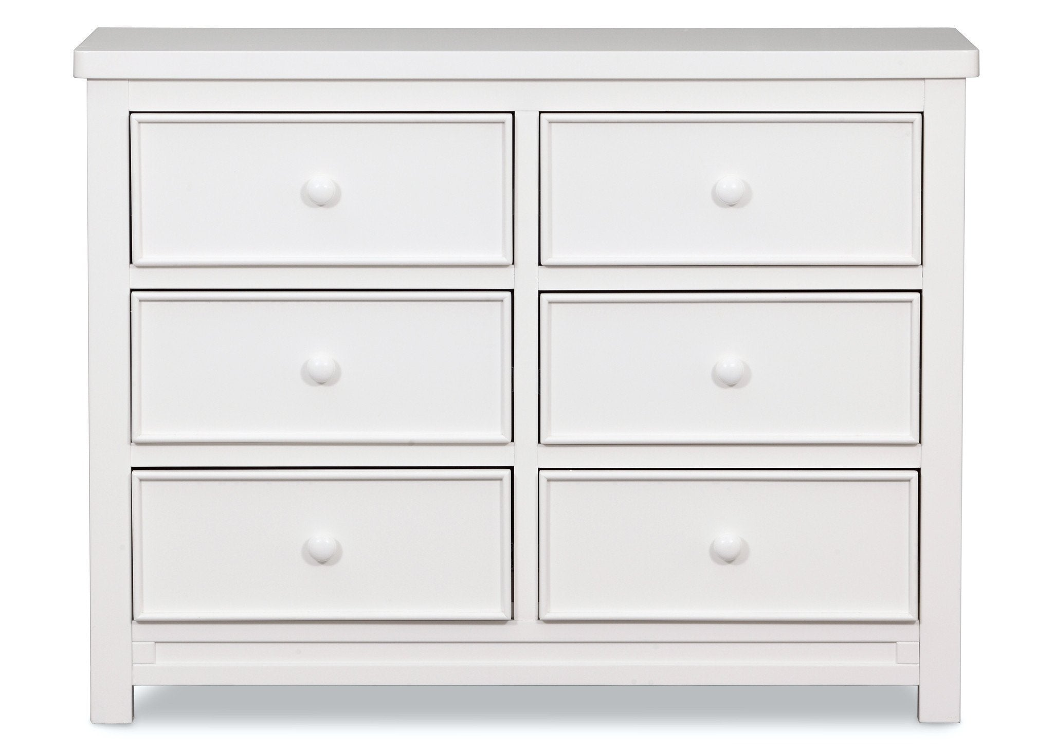 somerset angle us white walmart view dresser children hi products drawer side res delta