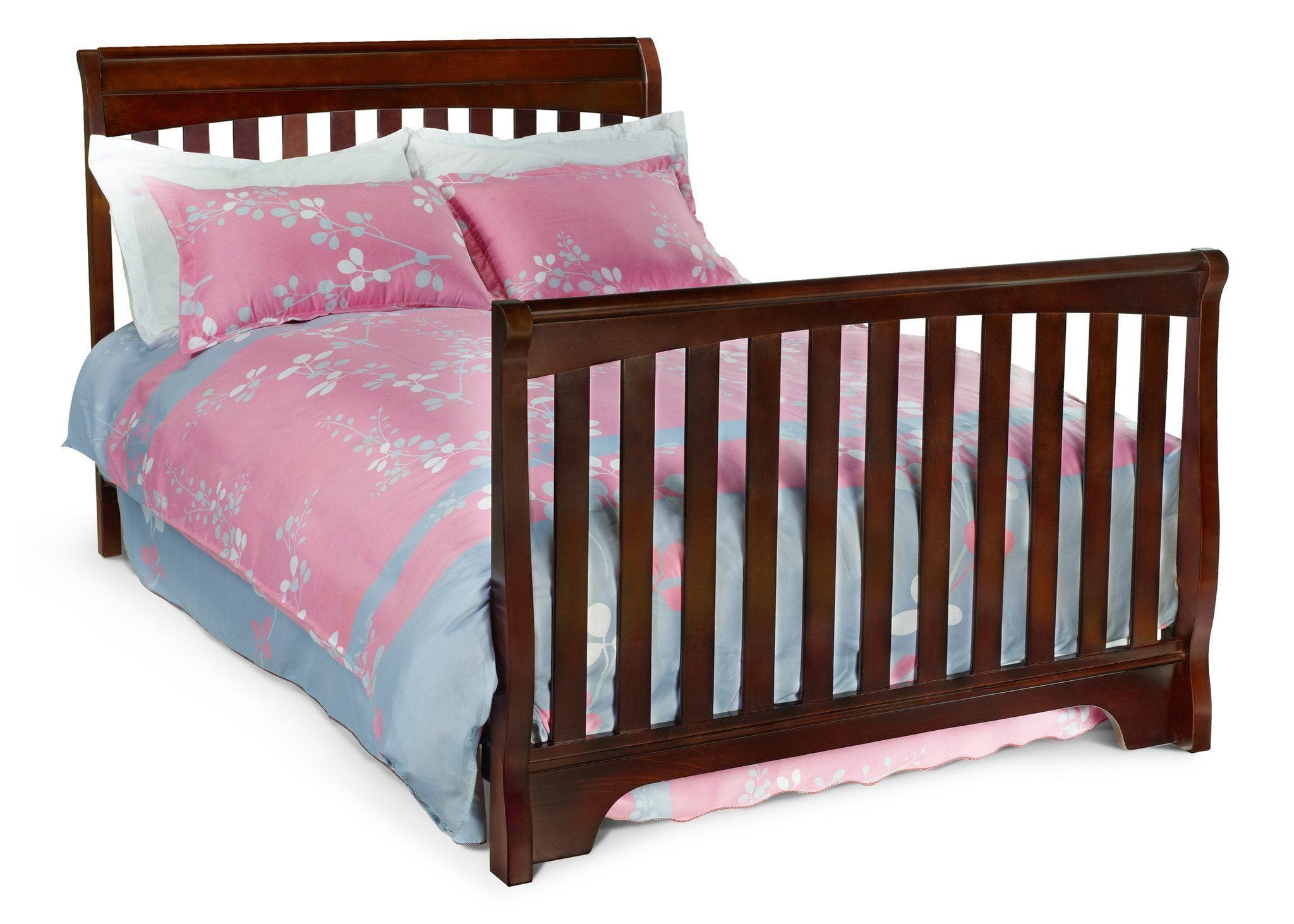 bedding s inflowcomponent chart res in inflow mattress sizes cribs exciting baby cancel global crib content inches size