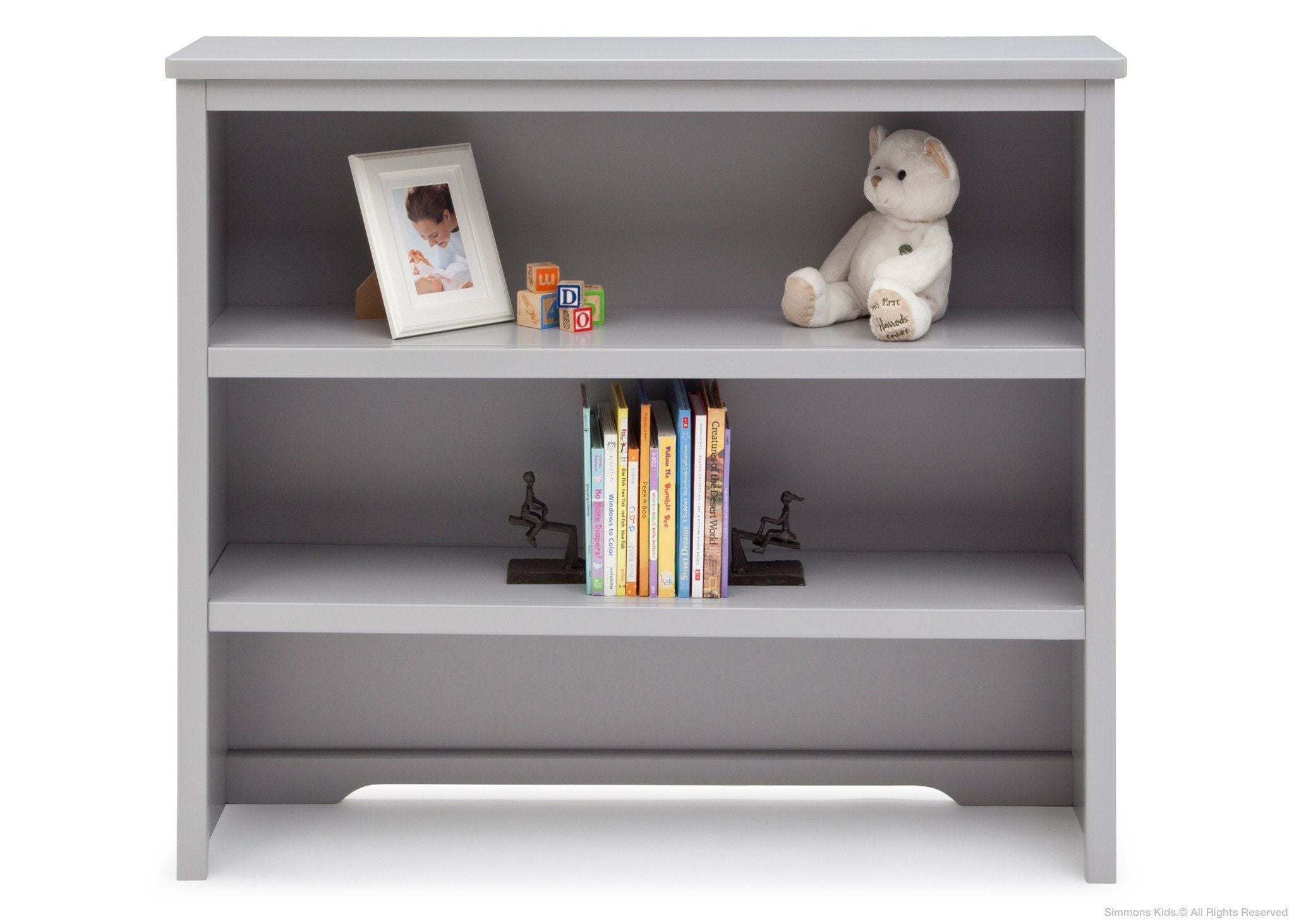 children delta bookcase epic bookcases place storage hutch