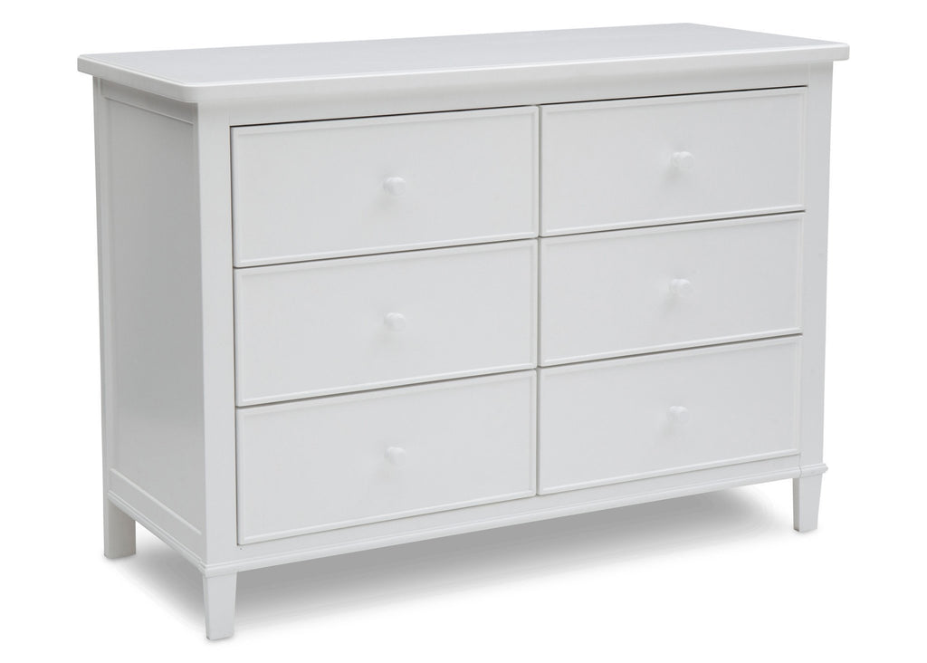 and gray drs br colors dresser dressers cottage white cottagecolors product