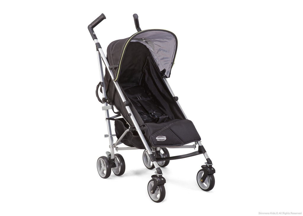 Simmons Kids Strollers