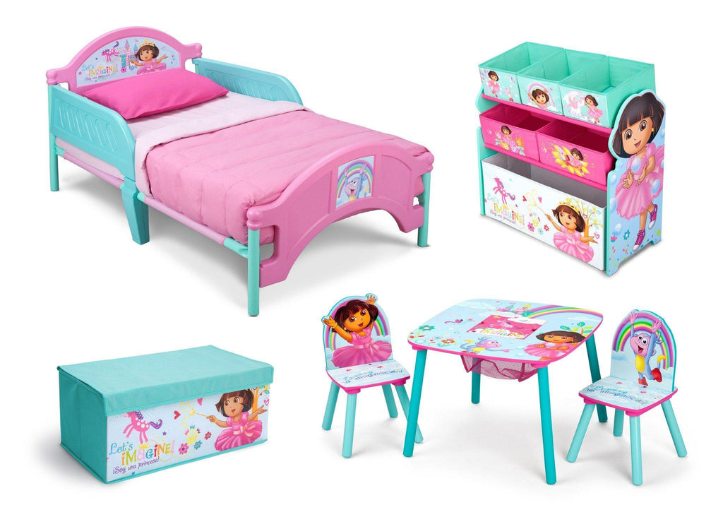 Character world toddler bed assembley instructions video youtube.