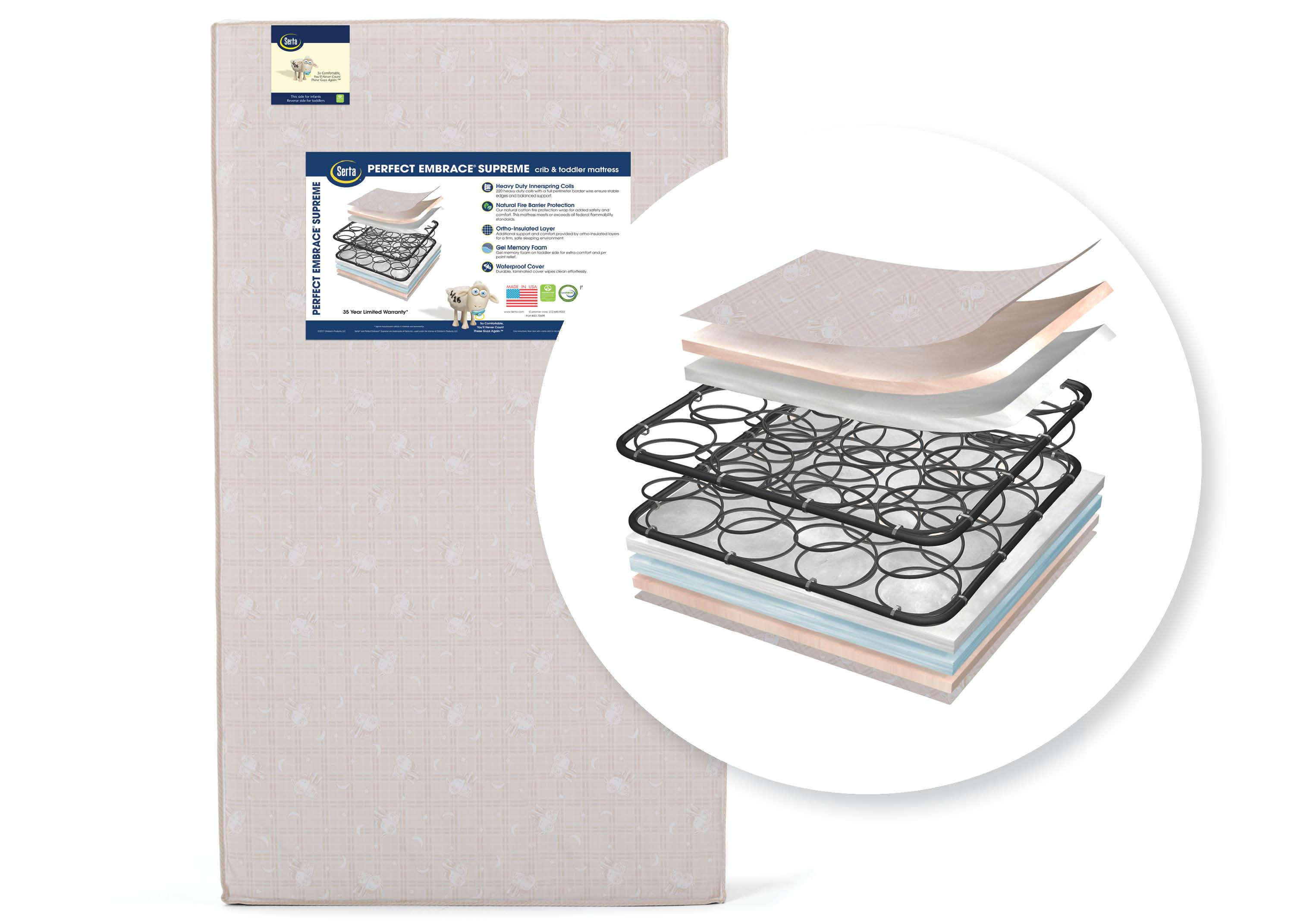 queen choice products of best mattress dual mattresses zeopedic serta charm a awesome box amazing layered foam in memory