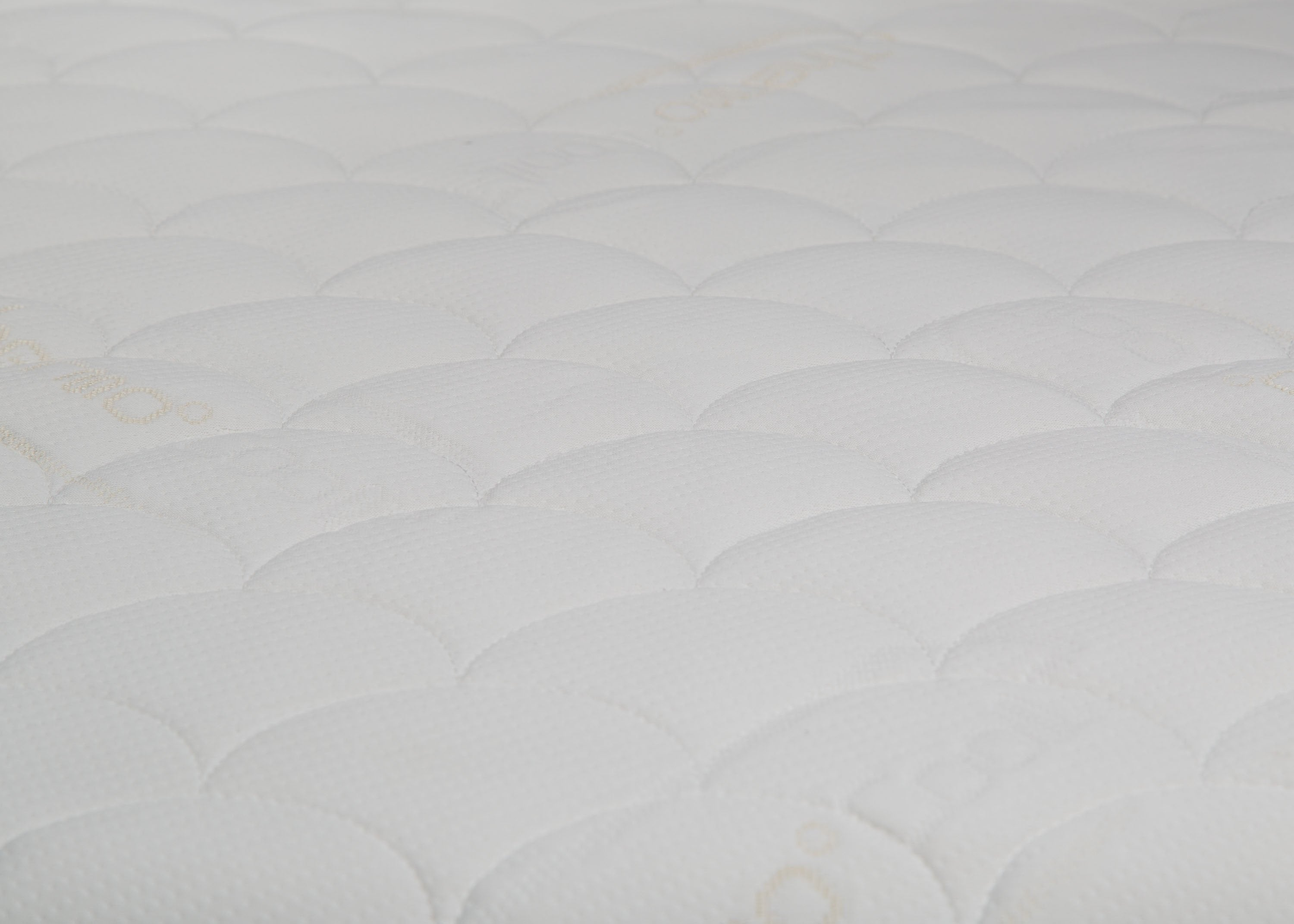 company mattress pad baby com natural american made cover and fitted with organic crib quilted waterproof cotton color cribs toddler amazon dp size