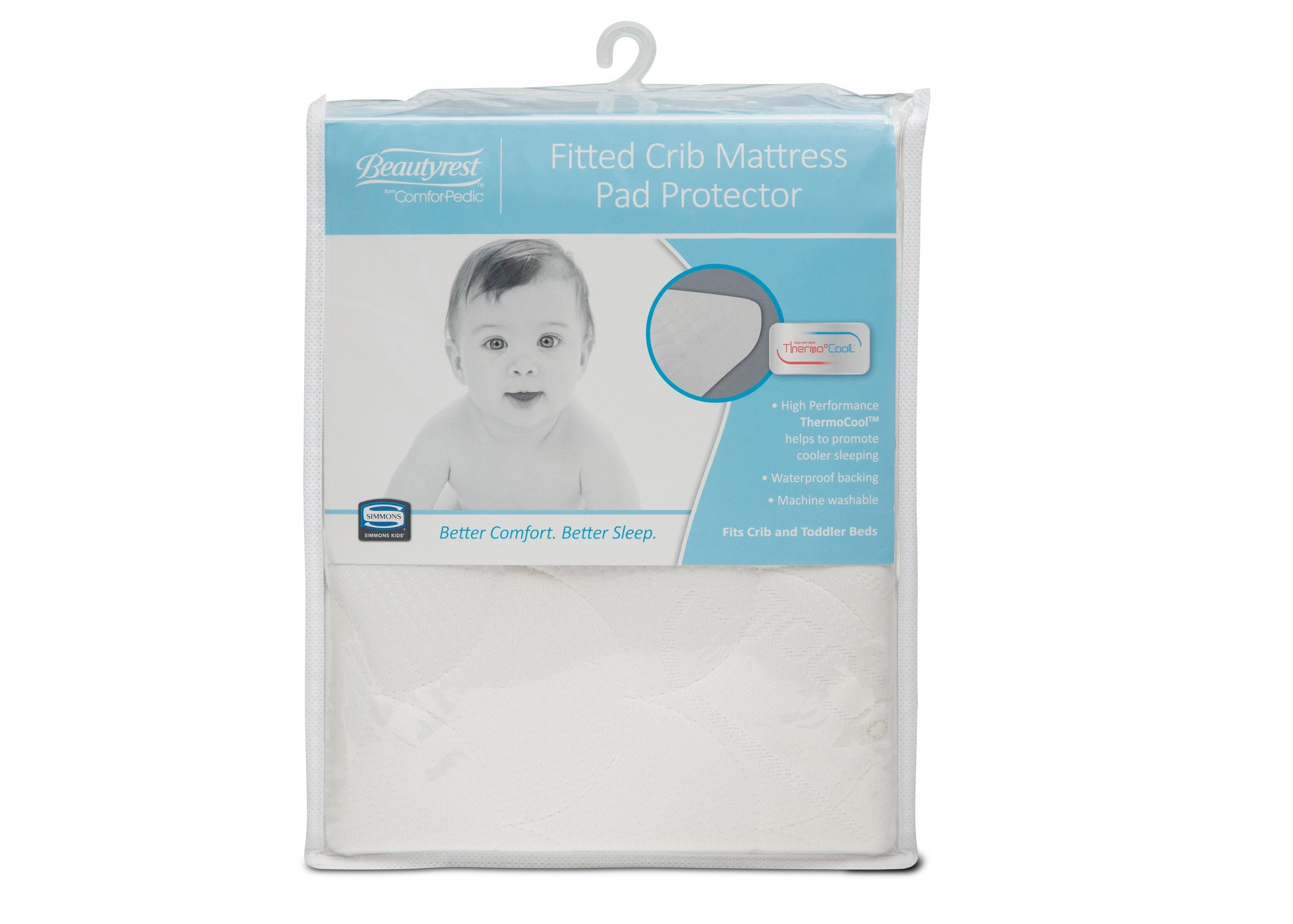pad good stuff bassinet cotton from gimme naturepedic the store bassinetcrib cribs organic oval crib mattress