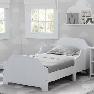 MySize Toddler Bed
