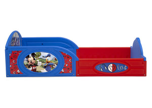 Mickey Mouse (1054) BB81491MM-1054