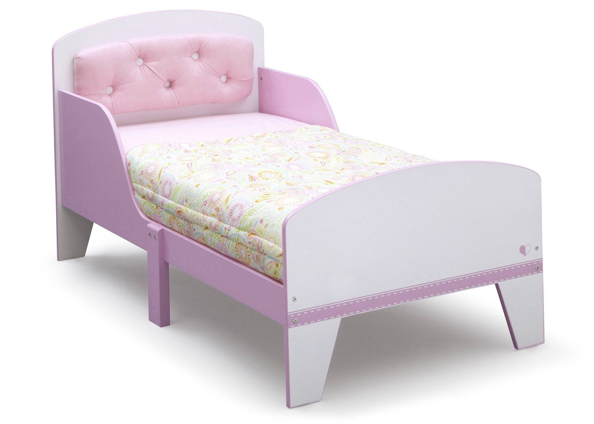 bed nantuckettoddlerbed master cheap nantucket beds hayneedle cfm product kidkraft toddler