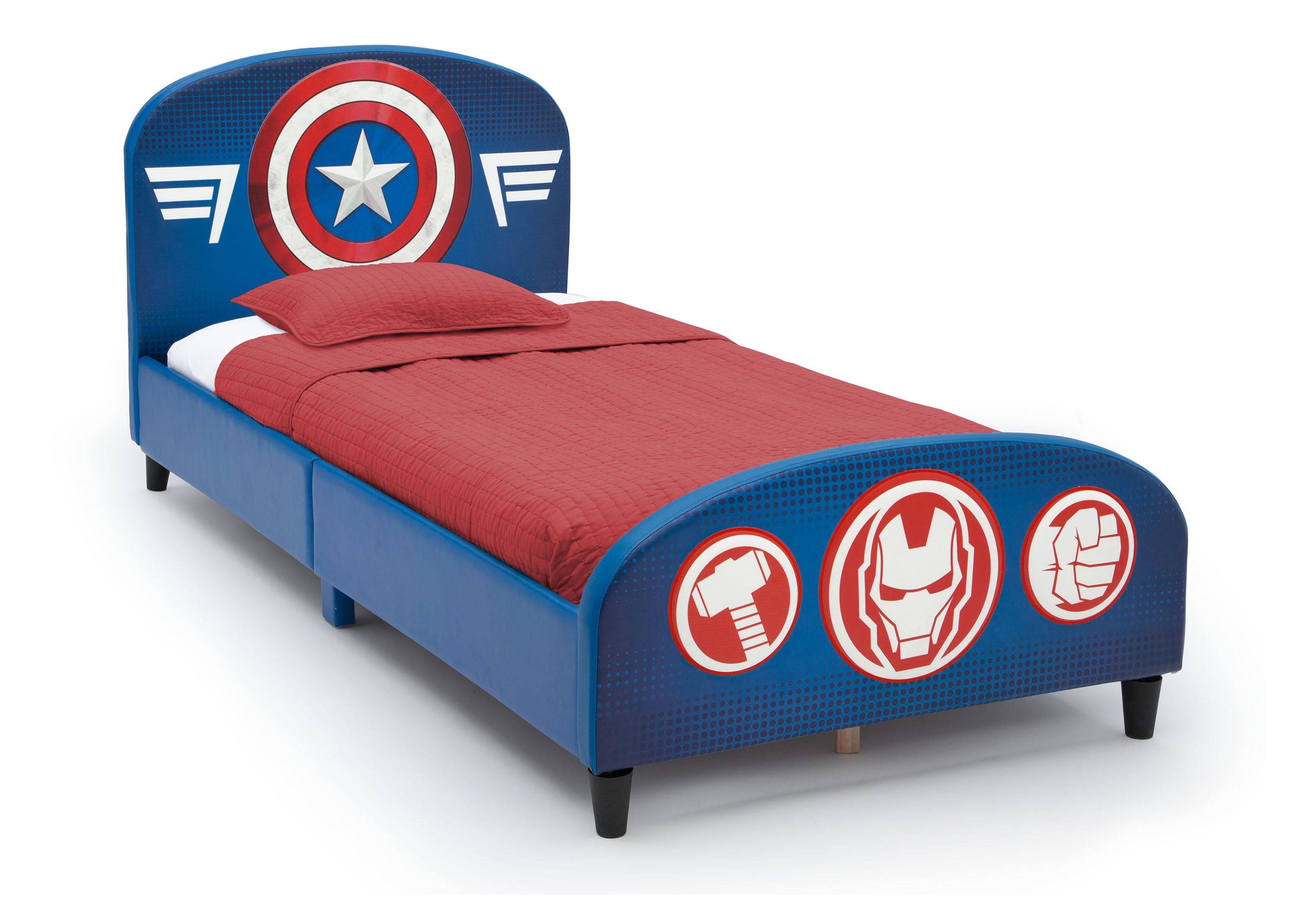 trundle bed for toddler cheap beds size bunk sets full kids furniture girls twin bedroom