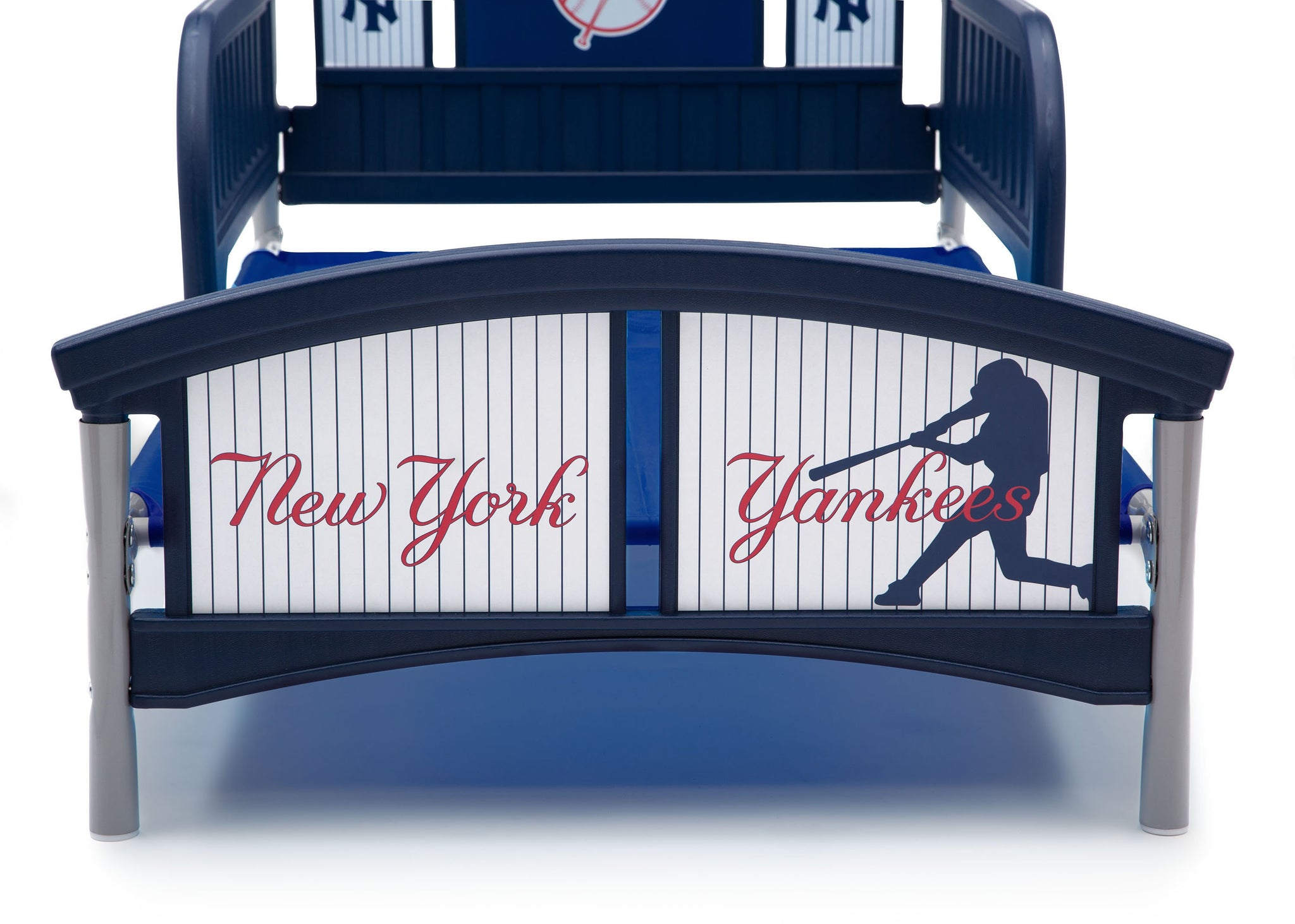 New York Yankees (1230)