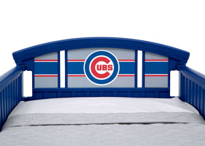 Chicago Cubs (1232)