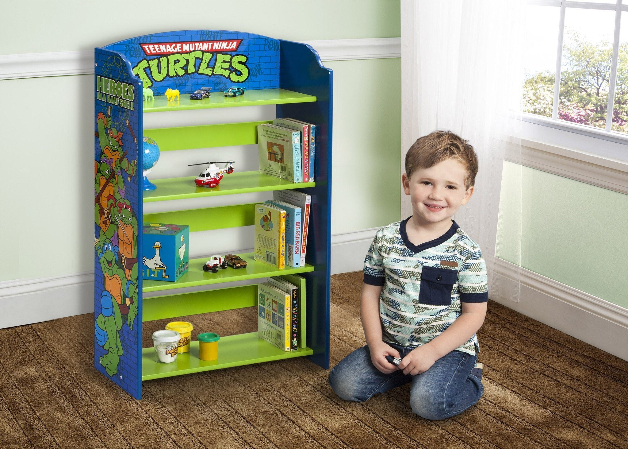 toddler kids captivating bookshelves sportreviews bookcase bookcases club in bed