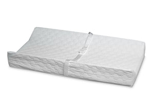 Simmons Kids ComforPedic from Beautyrest Contoured Changing Pad (H59542-3158), a1a