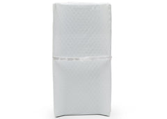 Simmons Kids ComforPedic from Beautyrest Contoured Changing Pad (H59542-3158), a2a