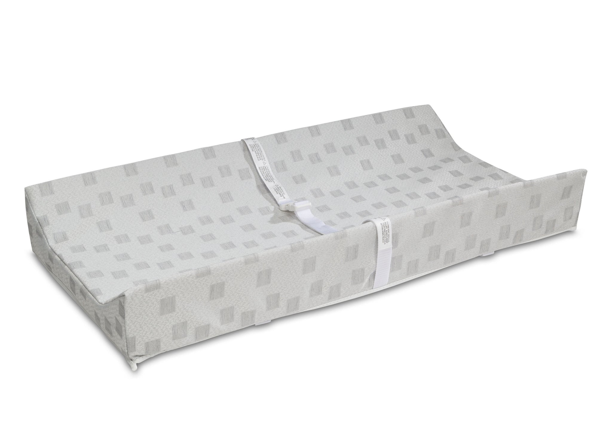 Beautyrest Platinum Waterproof Contoured Changing Pad No Color (NO)