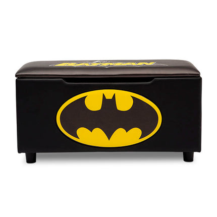 Batman Storage Bench