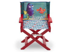Delta Children Finding Dory Director's Chair a1a