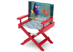Delta Children Finding Dory Director's Chair a3a
