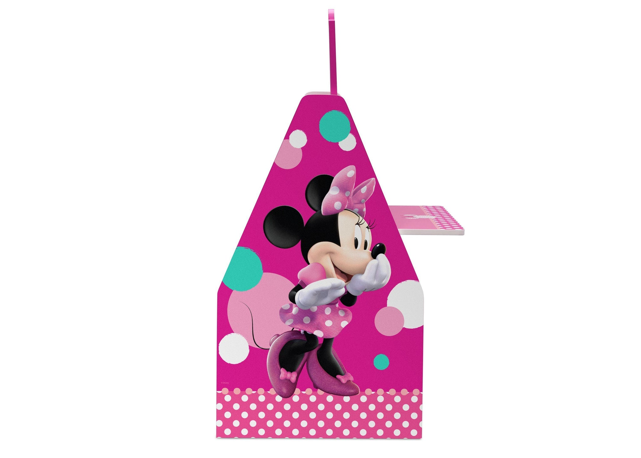 Minnie Mouse (1063)