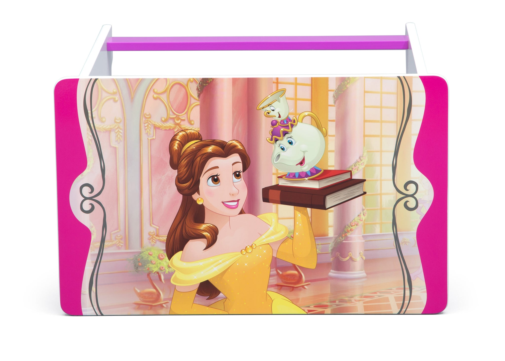 Princess (1034) Disney Princess (1034)