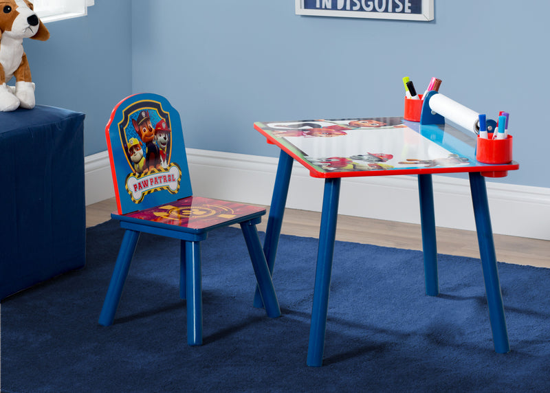 Pleasing Art Desks And Easels For Toddlers Delta Children Creativecarmelina Interior Chair Design Creativecarmelinacom
