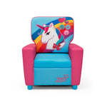 JoJo Siwa Kids Chair