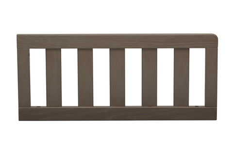 Toddler Guardrail W0060