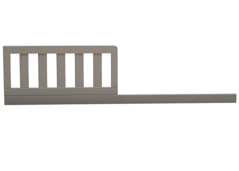 Daybed/Toddler Guardrail Kit (W102725)