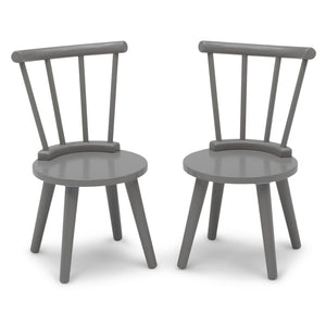 Homestead 2-Piece Chair Set