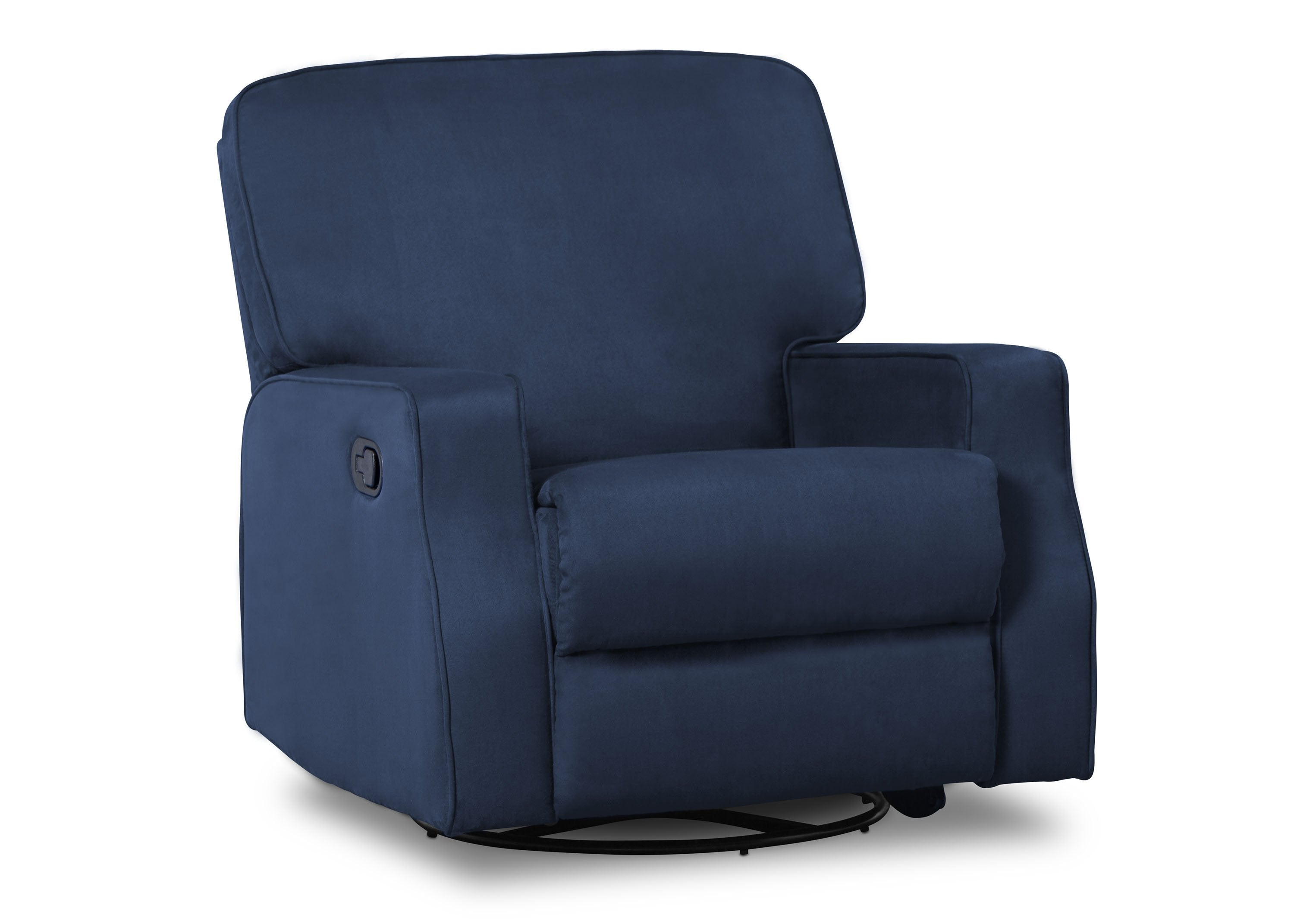 recliners la nz navy recliner boy rocker aspen z lounge hero