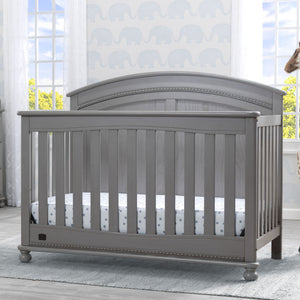Ainsworth 4-in-1 Convertible Crib