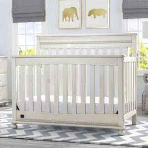 Franklin 4-in-1 Convertible Crib