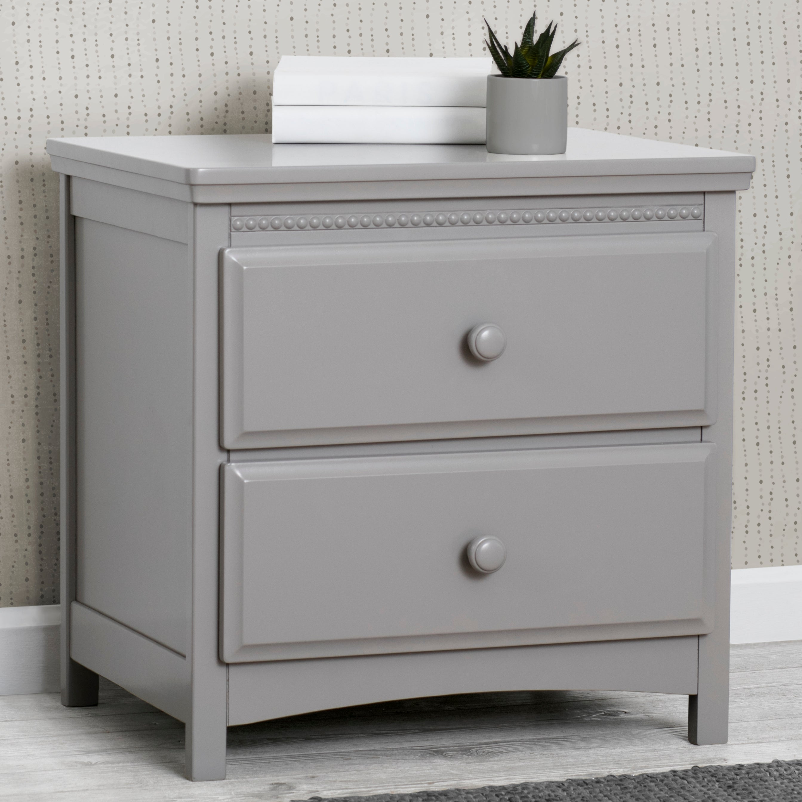 Emerson Nightstand Delta Children