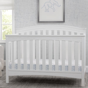 Waverly 6-in-1 Convertible Crib