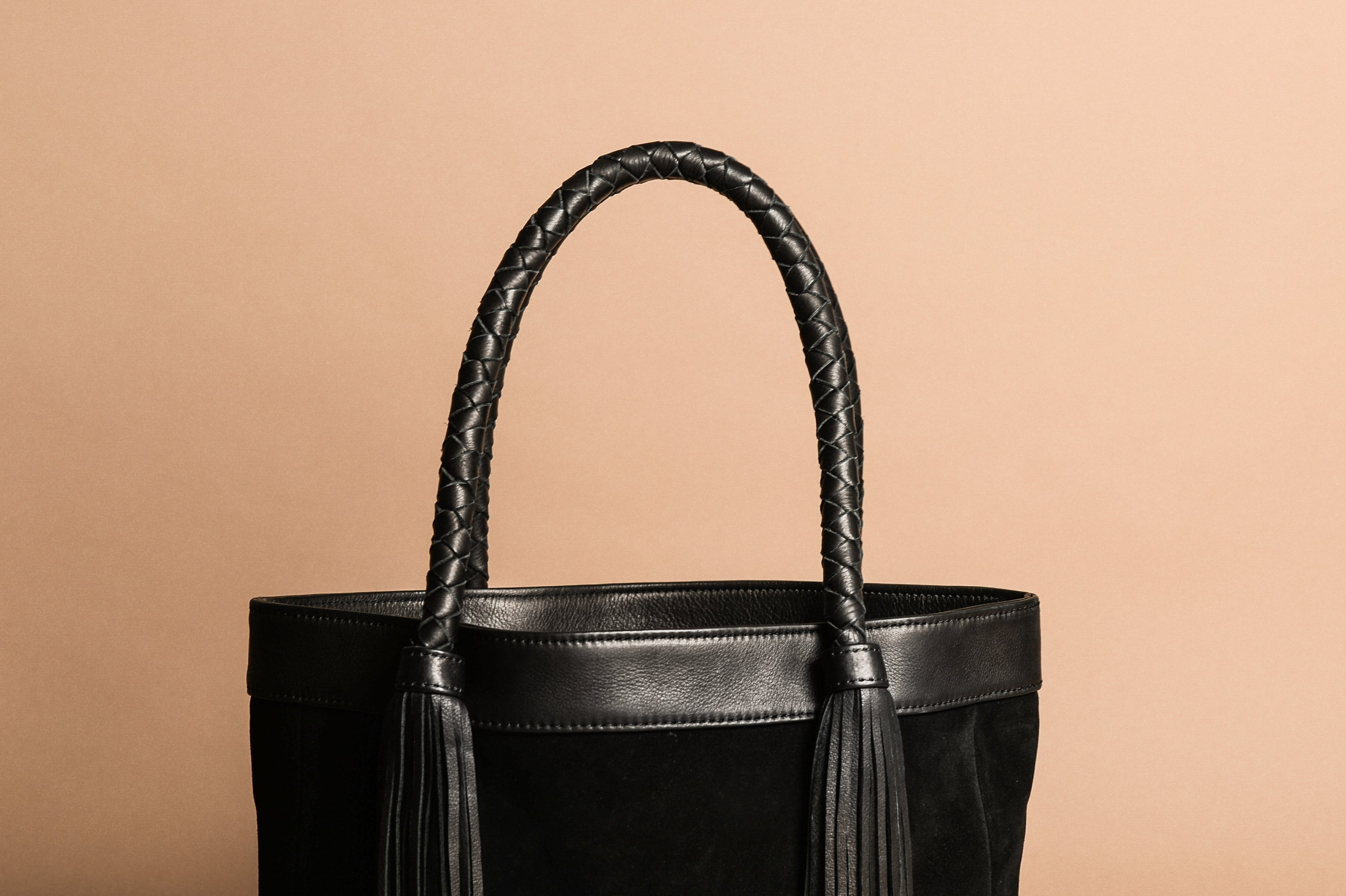 The Pacific Tote